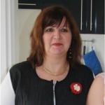 Brigitte L