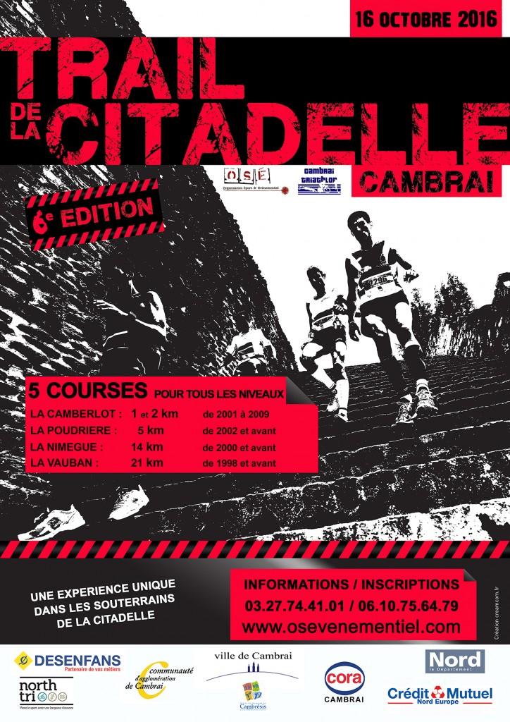 trail-citadelle-2016-a4-1