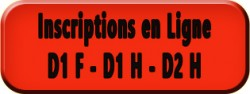 bouton inscription GP
